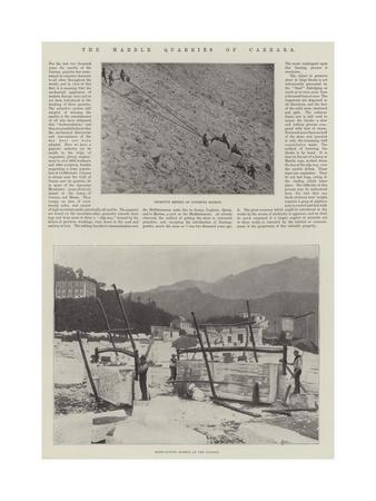https://imgc.allpostersimages.com/img/posters/the-marble-quarries-of-carrara_u-L-PVM9YB0.jpg?artPerspective=n