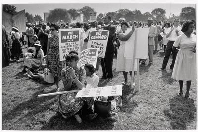 https://imgc.allpostersimages.com/img/posters/the-march-on-washington-at-washington-monument-grounds-28th-august-1963_u-L-PJICNT0.jpg?p=0
