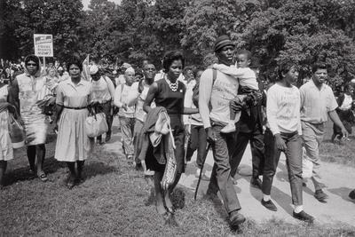https://imgc.allpostersimages.com/img/posters/the-march-on-washington-freedom-walkers-28th-august-1963_u-L-PJICK90.jpg?p=0