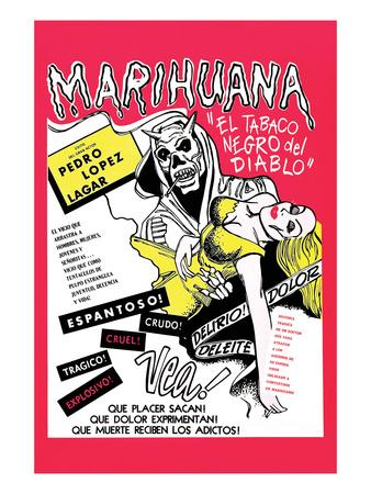 https://imgc.allpostersimages.com/img/posters/the-marihuana-story_u-L-PGG2RX0.jpg?artPerspective=n