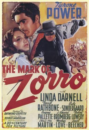 https://imgc.allpostersimages.com/img/posters/the-mark-of-zorro_u-L-F51FU40.jpg?artPerspective=n