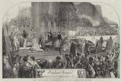 https://imgc.allpostersimages.com/img/posters/the-marriage-ceremony-in-notre-dame-the-altar_u-L-PVWDC10.jpg?p=0