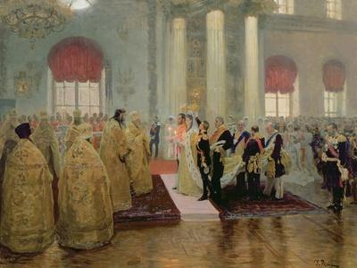 https://imgc.allpostersimages.com/img/posters/the-marriage-of-tsar-nicholas-ii-1868-1918-and-alexandra-feodorovna-1872-1918-1894_u-L-PLAMVL0.jpg?p=0