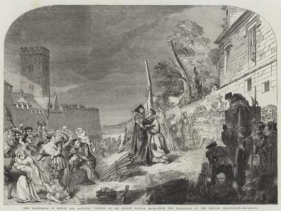 https://imgc.allpostersimages.com/img/posters/the-martyrdom-of-ridley-and-latimer_u-L-PUSRN50.jpg?p=0