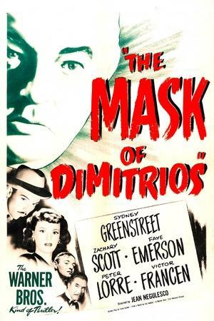 https://imgc.allpostersimages.com/img/posters/the-mask-of-dimitrios_u-L-PQBJGL0.jpg?artPerspective=n