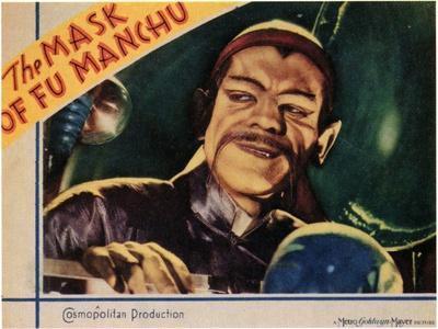 https://imgc.allpostersimages.com/img/posters/the-mask-of-fu-manchu-1932_u-L-P98BKQ0.jpg?artPerspective=n