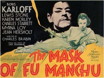 https://imgc.allpostersimages.com/img/posters/the-mask-of-fu-manchu-1932_u-L-P99MK50.jpg?artPerspective=n