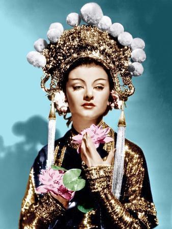 https://imgc.allpostersimages.com/img/posters/the-mask-of-fu-manchu-1932_u-L-Q10TXAC0.jpg?artPerspective=n