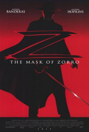 https://imgc.allpostersimages.com/img/posters/the-mask-of-zorro_u-L-F4S6MP0.jpg?artPerspective=n