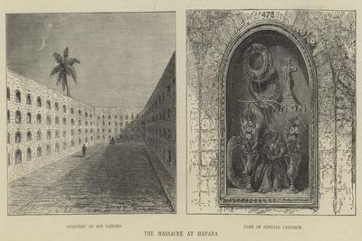 https://imgc.allpostersimages.com/img/posters/the-massacre-at-havana_u-L-PVBVW50.jpg?artPerspective=n