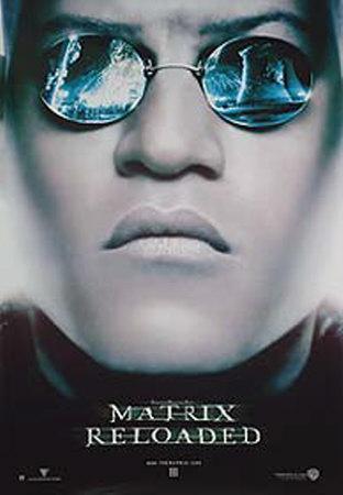 https://imgc.allpostersimages.com/img/posters/the-matrix-reloaded_u-L-F3NEMG0.jpg?artPerspective=n