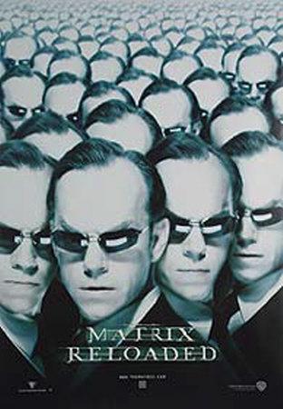 https://imgc.allpostersimages.com/img/posters/the-matrix-reloaded_u-L-F3NEMJ0.jpg?artPerspective=n