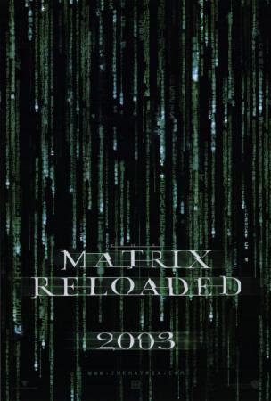https://imgc.allpostersimages.com/img/posters/the-matrix-reloaded_u-L-F4S62D0.jpg?artPerspective=n