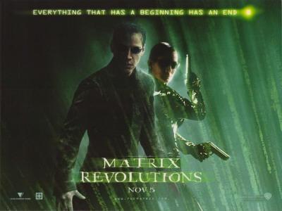 https://imgc.allpostersimages.com/img/posters/the-matrix-revolutions_u-L-F4S64M0.jpg?artPerspective=n