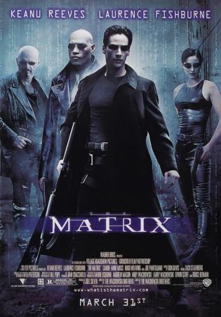 https://imgc.allpostersimages.com/img/posters/the-matrix_u-L-F4Q1PT0.jpg?artPerspective=n