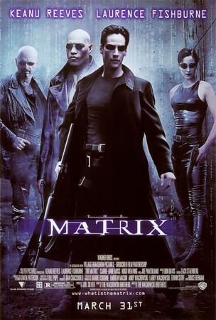 https://imgc.allpostersimages.com/img/posters/the-matrix_u-L-F4S5W20.jpg?p=0