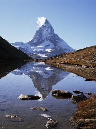 https://imgc.allpostersimages.com/img/posters/the-matterhorn-4478m-from-the-east-over-riffel-lake-swiss-alps-switzerland_u-L-P1JXJ50.jpg?p=0