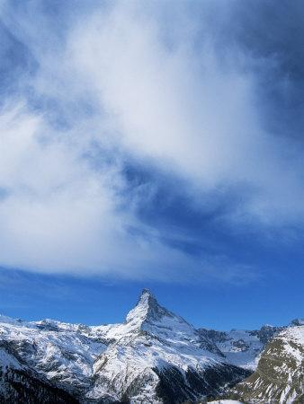 https://imgc.allpostersimages.com/img/posters/the-matterhorn-4478m-valais-swiss-alps-switzerland_u-L-P1JU6W0.jpg?p=0