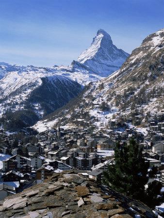 https://imgc.allpostersimages.com/img/posters/the-matterhorn-and-zermatt-below-valais-switzerland_u-L-P1JU4Q0.jpg?p=0