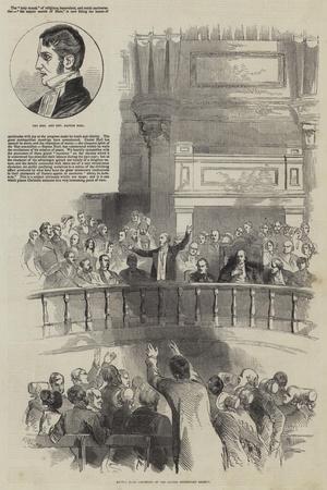https://imgc.allpostersimages.com/img/posters/the-may-meetings-of-1846_u-L-PVBWXN0.jpg?p=0