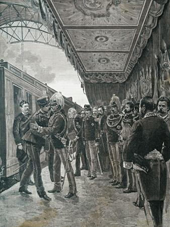 https://imgc.allpostersimages.com/img/posters/the-meeting-of-kaiser-wilhelm-ii-and-king-umberto-of-savoy-at-the-station-in-rome-1888_u-L-POPBRQ0.jpg?p=0