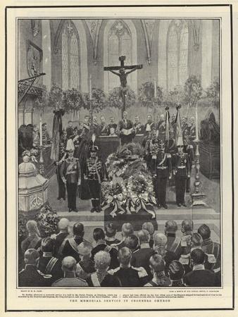 https://imgc.allpostersimages.com/img/posters/the-memorial-service-in-cronberg-church_u-L-PUNAWK0.jpg?artPerspective=n