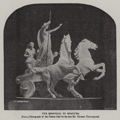 https://imgc.allpostersimages.com/img/posters/the-memorial-to-boadicea_u-L-PVGWF00.jpg?p=0