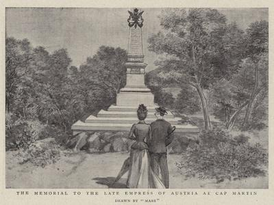 https://imgc.allpostersimages.com/img/posters/the-memorial-to-the-late-empress-of-austria-at-cap-martin_u-L-PVPM020.jpg?p=0
