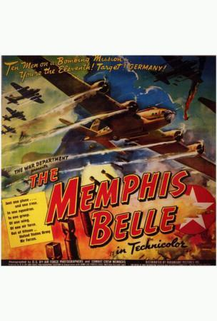 https://imgc.allpostersimages.com/img/posters/the-memphis-belle-a-story-of-a-flying-fortress_u-L-F4SADM0.jpg?artPerspective=n
