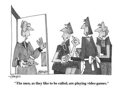 https://imgc.allpostersimages.com/img/posters/the-men-as-they-like-to-be-called-are-playing-video-games-new-yorker-cartoon_u-L-PGR2YL0.jpg?artPerspective=n