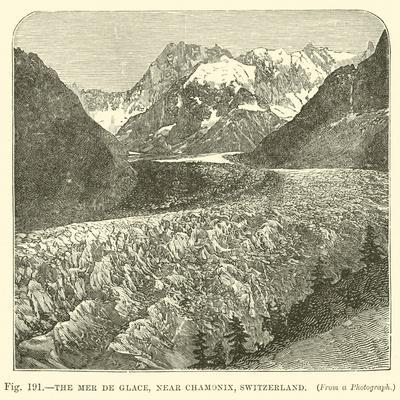 https://imgc.allpostersimages.com/img/posters/the-mer-de-glace-near-chamonix-switzerland_u-L-PPA8BE0.jpg?artPerspective=n