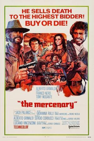 https://imgc.allpostersimages.com/img/posters/the-mercenary-aka-professional-gun-1968_u-L-PT98WP0.jpg?artPerspective=n