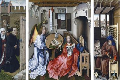 https://imgc.allpostersimages.com/img/posters/the-merode-altarpiece_u-L-PNS4AY0.jpg?p=0