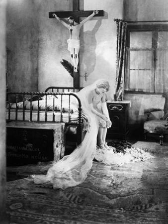 The Merry Widow, 1925