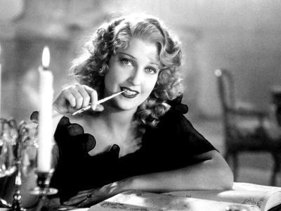 https://imgc.allpostersimages.com/img/posters/the-merry-widow-jeanette-macdonald-1934_u-L-PH5ZHS0.jpg?artPerspective=n