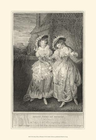 https://imgc.allpostersimages.com/img/posters/the-merry-wives-of-windsor_u-L-F7MKDY0.jpg?p=0