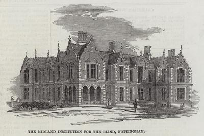 https://imgc.allpostersimages.com/img/posters/the-midland-institution-for-the-blind-nottingham_u-L-PVWFVA0.jpg?p=0
