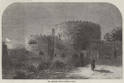 https://imgc.allpostersimages.com/img/posters/the-midnight-watch-at-walmer-castle_u-L-PUSU8F0.jpg?p=0