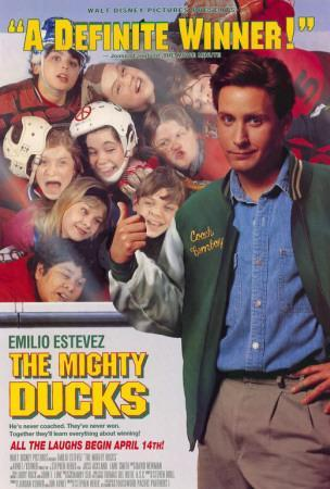 https://imgc.allpostersimages.com/img/posters/the-mighty-ducks_u-L-F4S6ZP0.jpg?artPerspective=n