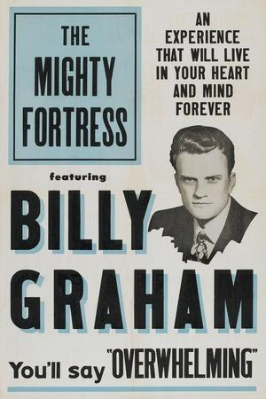 https://imgc.allpostersimages.com/img/posters/the-mighty-fortress-billy-graham-1955_u-L-PJY41Y0.jpg?artPerspective=n