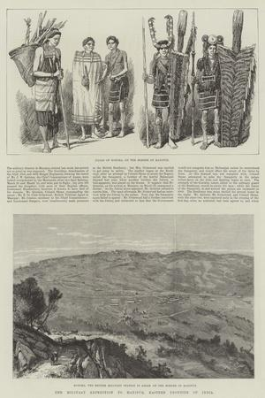 https://imgc.allpostersimages.com/img/posters/the-military-expedition-to-manipur-eastern-frontier-of-india_u-L-PVW8G70.jpg?p=0