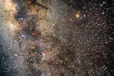 https://imgc.allpostersimages.com/img/posters/the-milky-way-in-the-constellation-of-scorpius_u-L-PZJV630.jpg?artPerspective=n