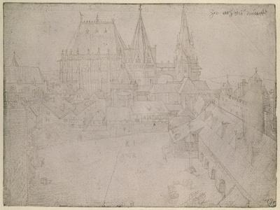 https://imgc.allpostersimages.com/img/posters/the-minster-at-aachen-1520_u-L-P54P120.jpg?p=0