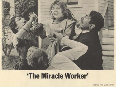 https://imgc.allpostersimages.com/img/posters/the-miracle-worker-1962_u-L-P97AG50.jpg?artPerspective=n