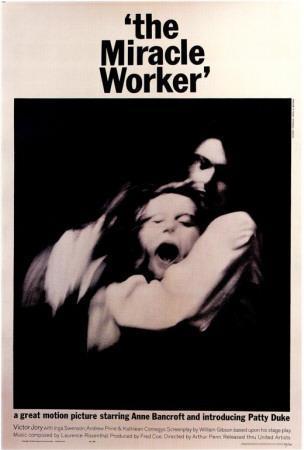 https://imgc.allpostersimages.com/img/posters/the-miracle-worker_u-L-F4S9KR0.jpg?artPerspective=n