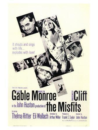 https://imgc.allpostersimages.com/img/posters/the-misfits-1961_u-L-P96VMD0.jpg?artPerspective=n