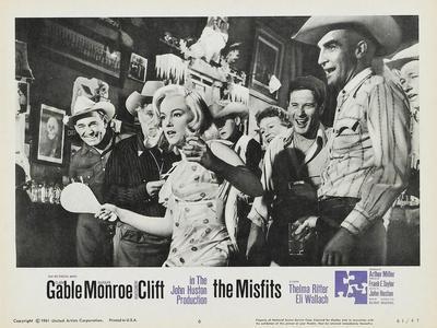 https://imgc.allpostersimages.com/img/posters/the-misfits-1961_u-L-P999GS0.jpg?artPerspective=n