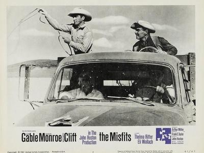 https://imgc.allpostersimages.com/img/posters/the-misfits-1961_u-L-P999JO0.jpg?artPerspective=n