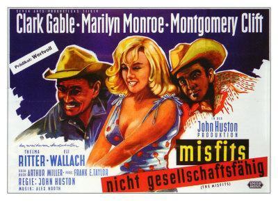 https://imgc.allpostersimages.com/img/posters/the-misfits-german-movie-poster-1961_u-L-P99SDJ0.jpg?artPerspective=n