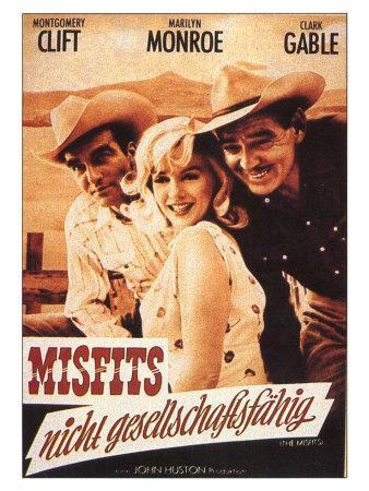 https://imgc.allpostersimages.com/img/posters/the-misfits-german-movie-poster-1961_u-L-P99U600.jpg?artPerspective=n